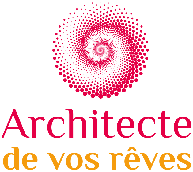 architecte de vos reves